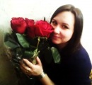 Мариночка Марющенко, Киев - фото №6