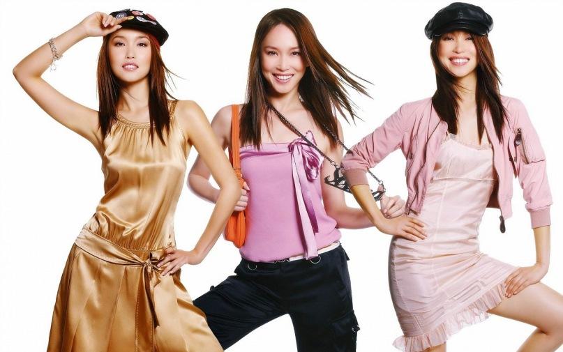Солонгос - интернет магазин одежды из Южной Кореи 74ee160ced7