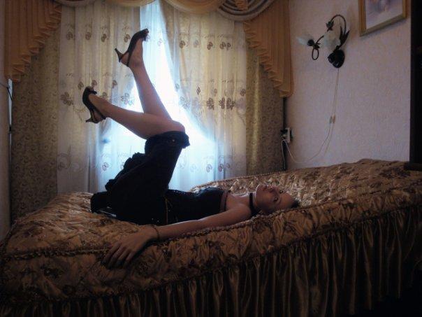 http://cs9235.vkontakte.ru/u897496/11623805/x_30ed06a7.jpg
