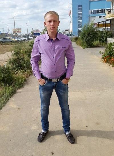 Денис Troy, 27 сентября , Санкт-Петербург, id46474119