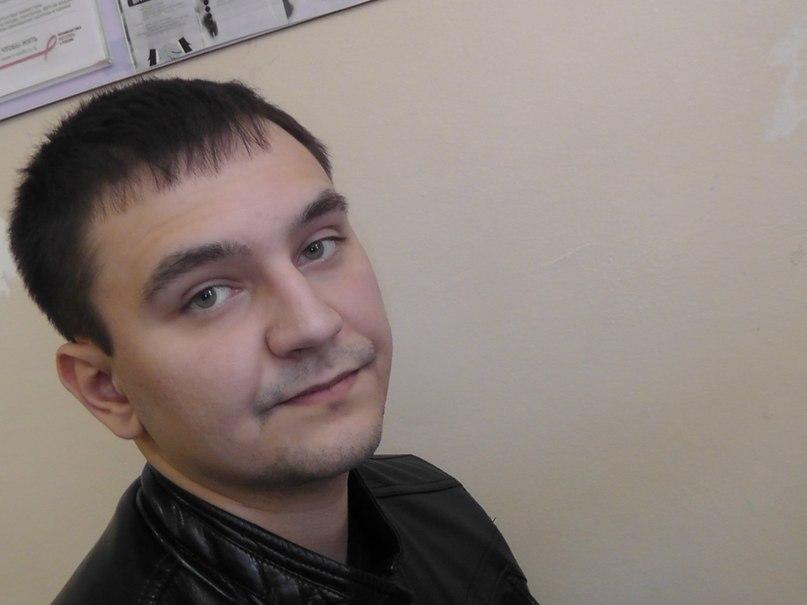 Дмитрий борисович знакомства