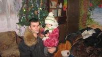 Ion Opinca, 26 февраля , Екатеринбург, id128597307