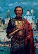 Великий Русич, 1 апреля 1988, Москва, id47656150