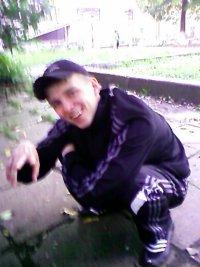 Леонид Голод, 27 апреля , Воркута, id55085705