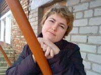 Любовь Калинина, 23 августа 1990, Оленино, id57440509