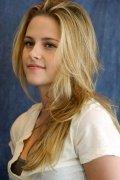 Kristen Stewart, 16 января , Кременчуг, id60132107