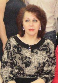 Наталья Наместникова, 25 сентября , Красноуральск, id71007224