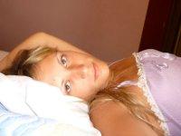 Виктория Калинина, 12 июля , Москва, id85818883