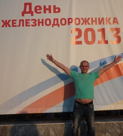 Олег Набиулин, 26 мая , Первоуральск, id30292031