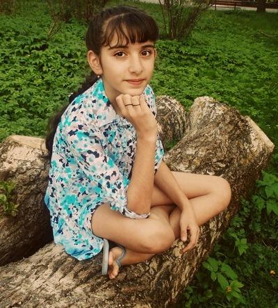 Аліна Воробець, 2 ноября 1999, Тернополь, id152563066
