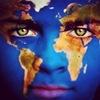 Народный театр «Живая планета»