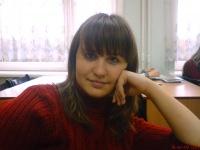 Катюша Гущеня, 10 августа , Барановичи, id123981662