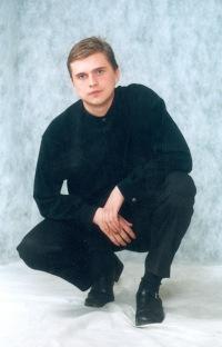 Борис Подшивалов, Москва