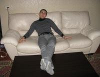 Александр Тишковский, 5 августа 1987, Калининград, id23601809