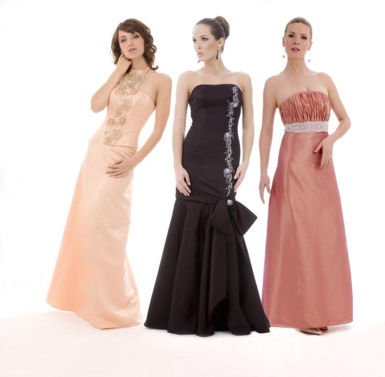 Свадебные платья Уфа - Рекомендуем