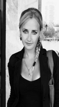 Екатерина Гречкина