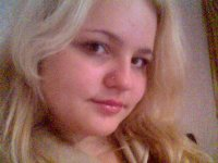 Оксана Майруткина, id77335610