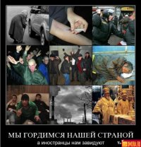Андрей Кузнецов, id78376972