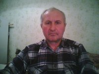 Сергей Григорьев, Кува