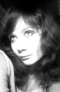 Алина Генрих, 2 сентября , Москва, id86607543