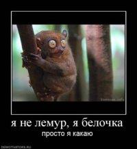 Виктор Виктор, 4 апреля 1989, Киев, id88959454