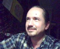 Иван Лошкин, 9 сентября , Москва, id92887587