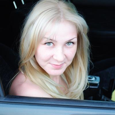 Larisa Prokopieva, 15 марта , Братск, id158333041