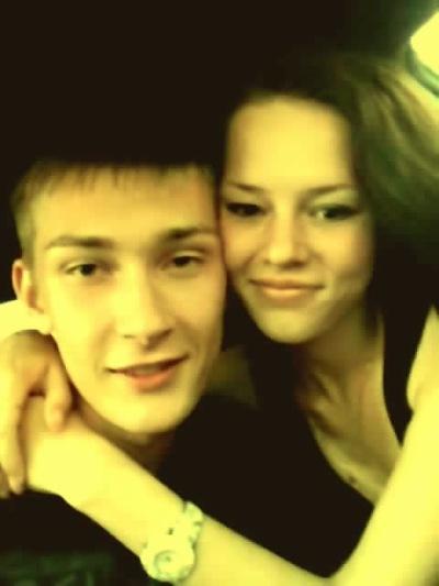Маринка Качурина, 21 ноября 1994, Липецк, id42603901
