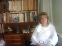 Maria Dovga, 24 апреля 1988, Москва, id120134597