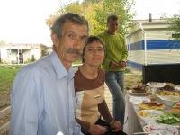 Владимир Полукаров, 31 октября , Днепропетровск, id121124125