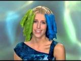 Бигуди для завивки Хейр Вейвз (Hair Wavz) i-prize.ru