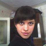 Женя Краснова, 1 августа 1991, Прилуки, id16898622