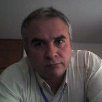 Serhat Kipdemir, id49016343