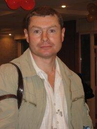 Олег Букато, 31 августа , Тавда, id52197775