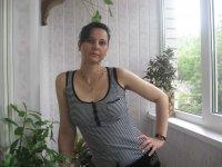 Любовь Тарусова, 18 июня , Калуга, id66724827
