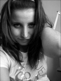 Alexandra Jolive, 6 июня , Санкт-Петербург, id70872434