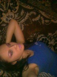 Анастасия Соловьева, 1 июня , Тверь, id71579373