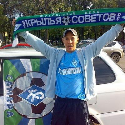 Эльдар Аксянов, 30 сентября , Санкт-Петербург, id26387163