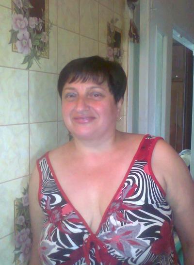 Людмила Луценко, 2 апреля 1964, Малая Виска, id166355431