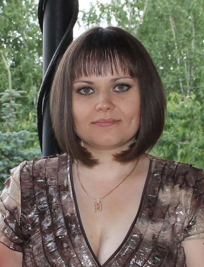 Ирина Арсеньева, 8 мая 1988, Смоленск, id20576625