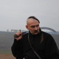 Олексій Правдоруб, 7 января 1977, Киев, id215190728