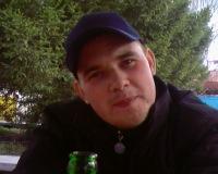 Николай Юшманов, 6 сентября 1999, Москва, id122539482