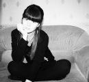 Анастасия Ковальчук фото #13