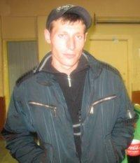 Иван Маркин, 26 мая 1985, Челябинск, id28224569