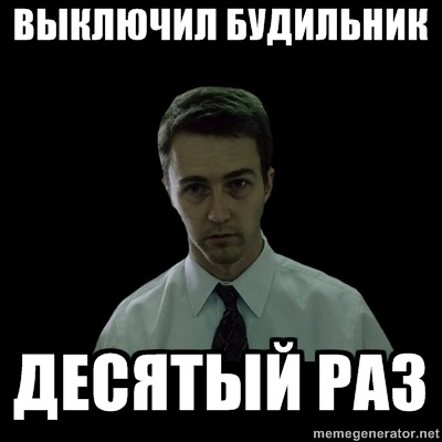 https://cs9239.vkontakte.ru/u39553216/146580060/x_7228a20b.jpg
