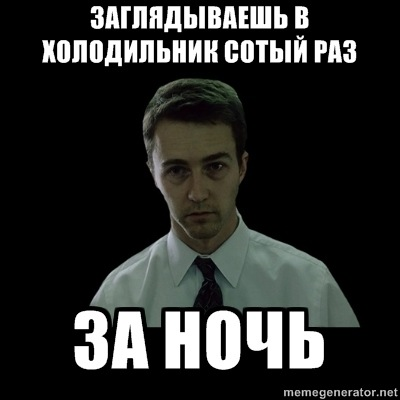 https://cs9239.vkontakte.ru/u39553216/146580060/x_bc5bb65b.jpg