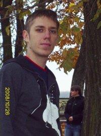 Валентин Ятченко, 6 мая 1990, id44173841