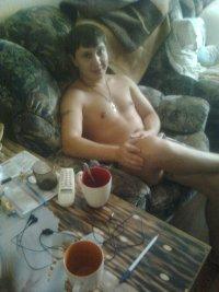 Кирилл Зайцев, 19 августа 1983, id52433695