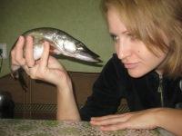Таня Силакова, 3 июля , Москва, id748953