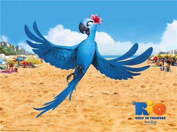 смотреть мультфильмы 2013 2015 онлайн бесплатно в хорошем качестве